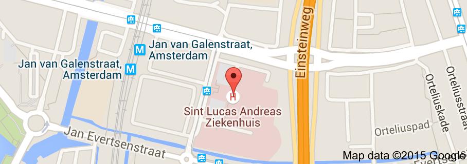 Google_maps_Lucas_Andres_Dienstapotheek