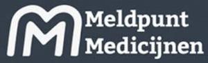 logo_meldpunt_medicijnen