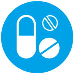 icon_medicatie