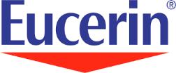 logo_eucerin